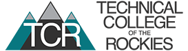 Technical College of the Rockies